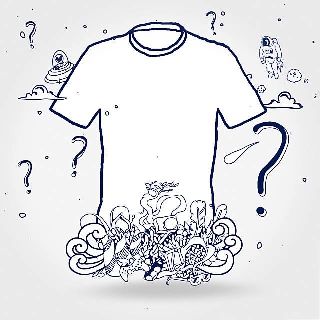 Doodle Art Winner T-Shirt (GEN17019): Red Bull Doodle Art doodle-art-winner-t-shirt (image/jpeg)