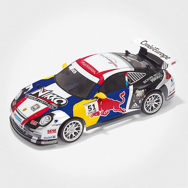Porsche 911 GT3 RS 2 1:14 (GEN17021):  porsche-911-gt3-rs-2-1-14 (image/jpeg)