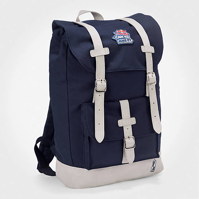 Adventure Backpack (GEN18004):  adventure-backpack (image/jpeg)