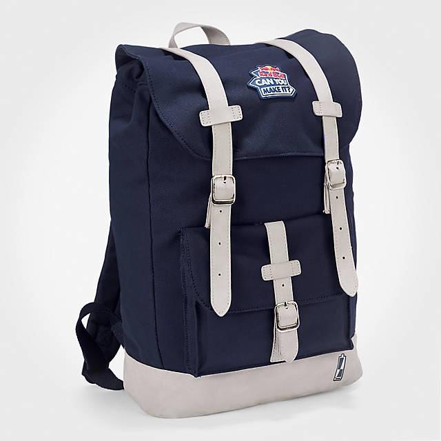 Adventure Rucksack (GEN18004):  adventure-rucksack (image/jpeg)