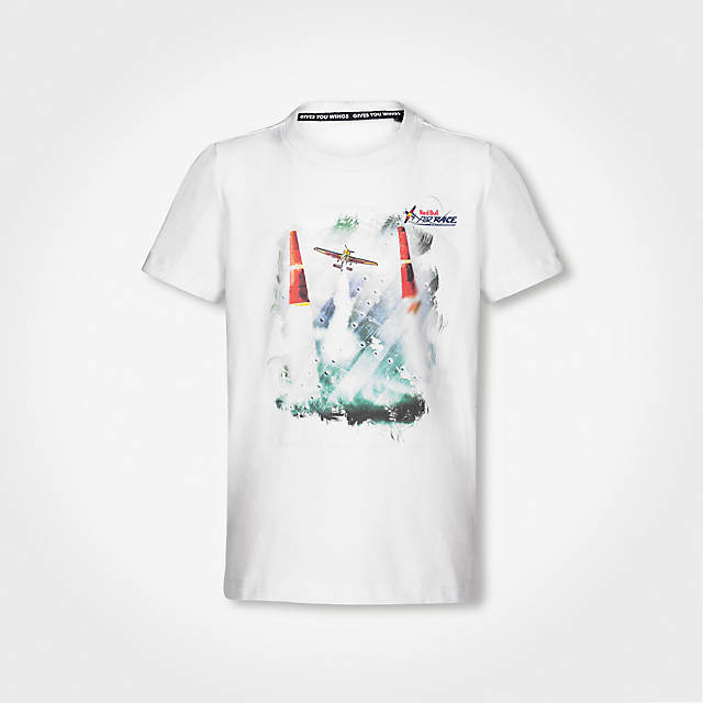 Race Course T-Shirt (RAR15030): Red Bull Air Race race-course-t-shirt (image/jpeg)