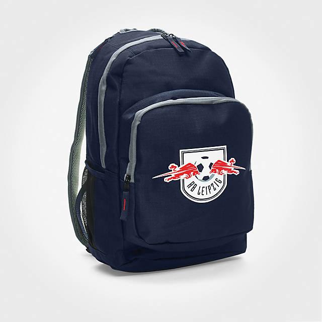 Ripstop Rucksack (RBL15025): RB Leipzig ripstop-rucksack (image/jpeg)
