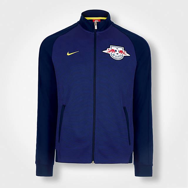 98 Track Jacket (RBL16002): RB Leipzig 98-track-jacket (image/jpeg)