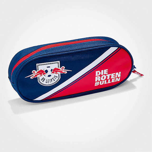 RBL Pencil Case (RBL16037): RB Leipzig rbl-pencil-case (image/jpeg)