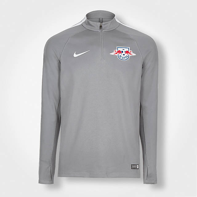 Training Top Longsleeve (RBL16071): RB Leipzig training-top-longsleeve (image/jpeg)
