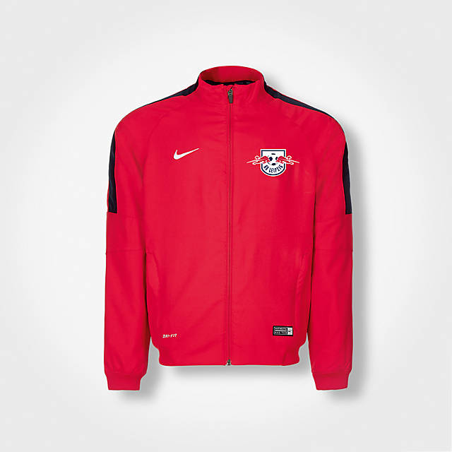 Trainingsjacke (RBL16078): RB Leipzig trainingsjacke (image/jpeg)