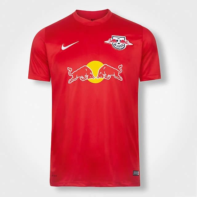 Third Jersey 16/17 (RBL16097): RB Leipzig third-jersey-16-17 (image/jpeg)
