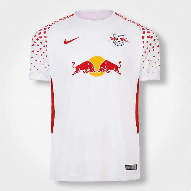 RBL Home Jersey 17/18 (RBL17156): RB Leipzig rbl-home-jersey-17-18 (image/jpeg)