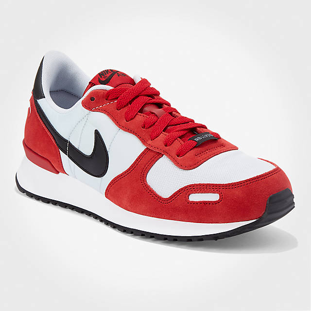 RBL Nike Air Vortex