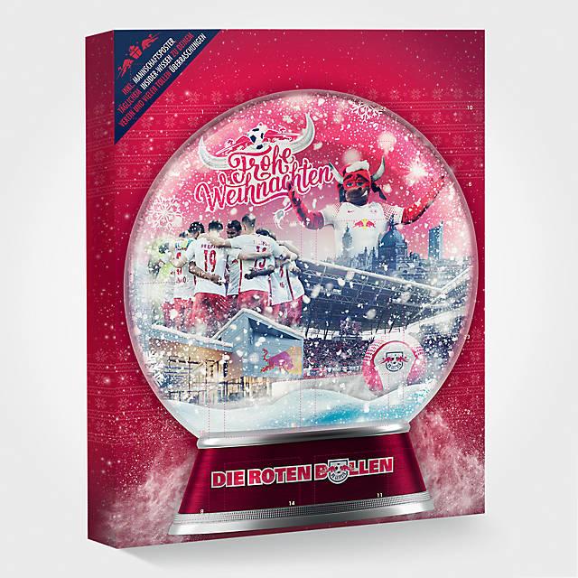 RBL Advent Calendar (RBL17216): RB Leipzig rbl-advent-calendar (image/jpeg)
