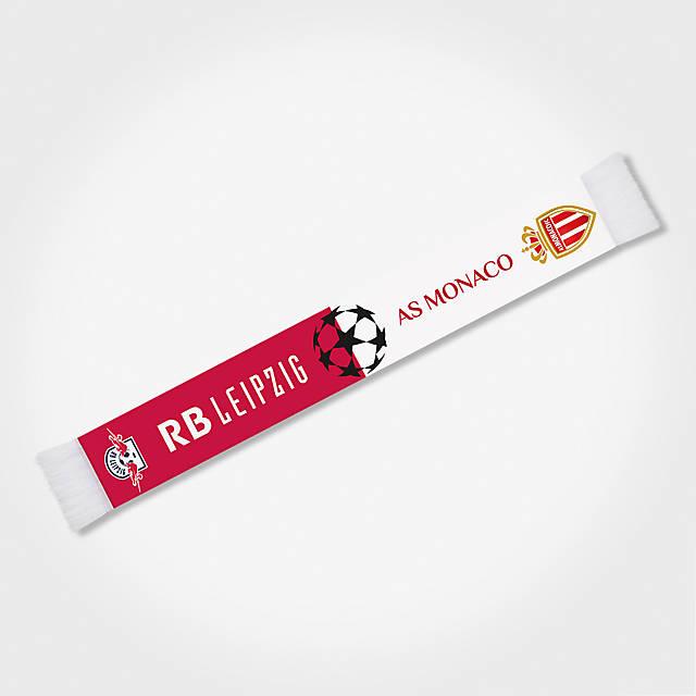 RBL CL Monaco Schal (RBL17245): RB Leipzig rbl-cl-monaco-schal (image/jpeg)