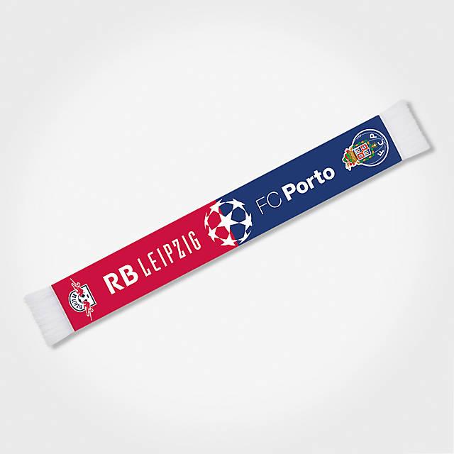 RBL CL Porto Scarf (RBL17246): RB Leipzig rbl-cl-porto-scarf (image/jpeg)