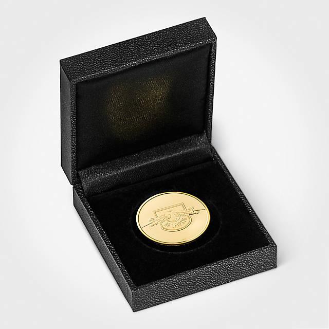 RBL Goldmedaille (RBL17264): RB Leipzig rbl-goldmedaille (image/jpeg)