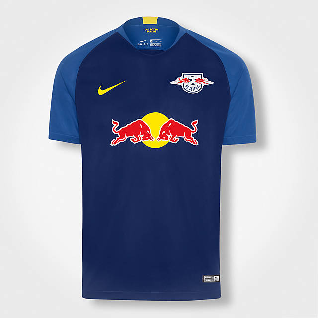 RBL Away Jersey 18/19 (RBL18004): RB Leipzig rbl-away-jersey-18-19 (image/jpeg)
