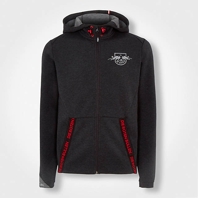 Team Tape Zip Hoody (RBL18038): RB Leipzig team-tape-zip-hoody (image/jpeg)