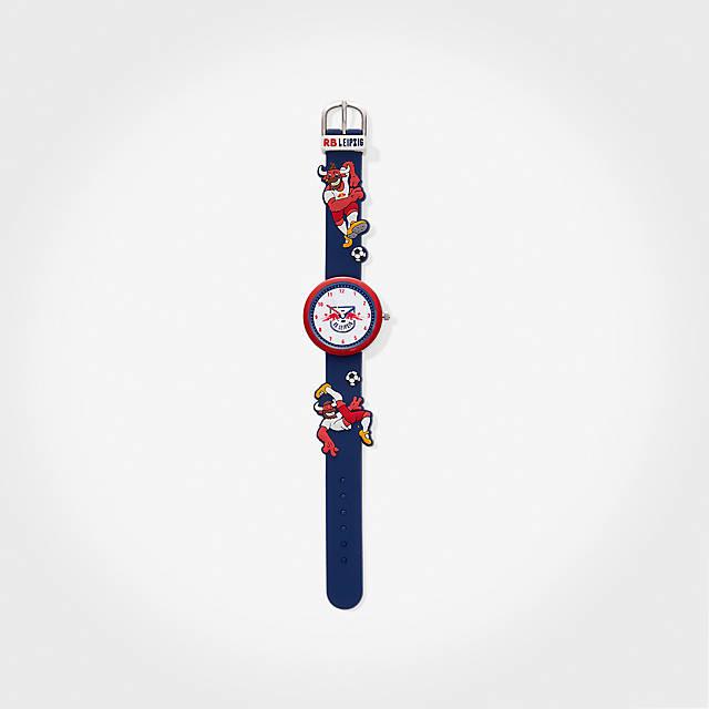 RBL Bulli Watch (RBL18173): RB Leipzig rbl-bulli-watch (image/jpeg)