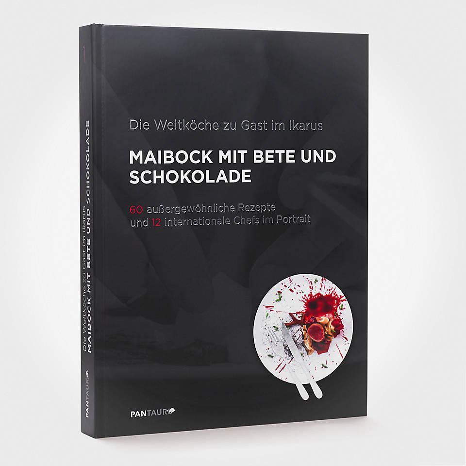 Ikarus Kochbuch Band 1 (RBM14008): Red Bull Media ikarus-kochbuch-band-1 (image/jpeg)
