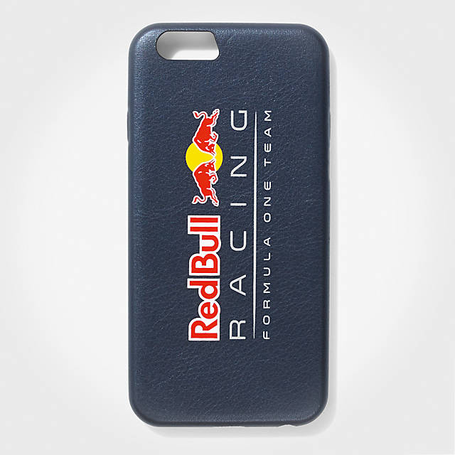 Race iPhone 6 Cover (RBR16111): Red Bull Racing race-iphone-6-cover (image/jpeg)