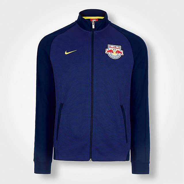 98 Track Jacket (RBS16002): FC Red Bull Salzburg 98-track-jacket (image/jpeg)