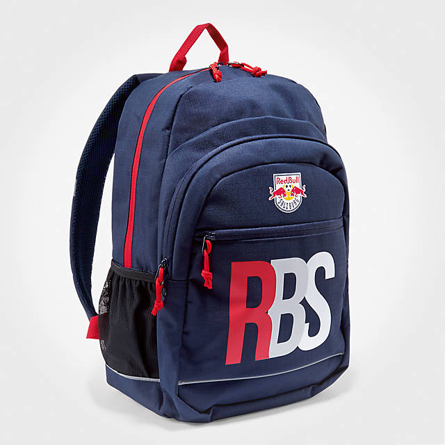 RBS Team Backpack (RBS16016): FC Red Bull Salzburg rbs-team-backpack (image/jpeg)