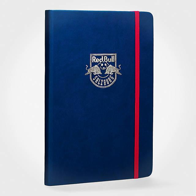 RBS Notizbuch (RBS16031): FC Red Bull Salzburg rbs-notizbuch (image/jpeg)