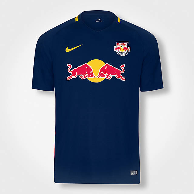 Away Jersey 16/17 (RBS16035): FC Red Bull Salzburg away-jersey-16-17 (image/jpeg)