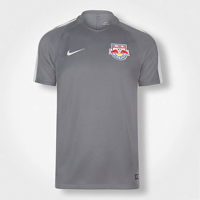 Training T-Shirt (RBS16038): FC Red Bull Salzburg training-t-shirt (image/jpeg)