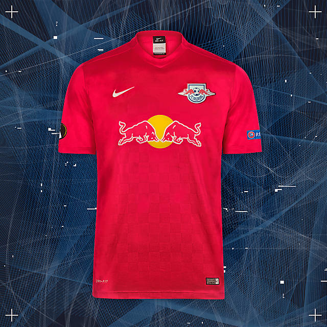 Europa League Jersey (RBS16084): FC Red Bull Salzburg europa-league-jersey (image/jpeg)