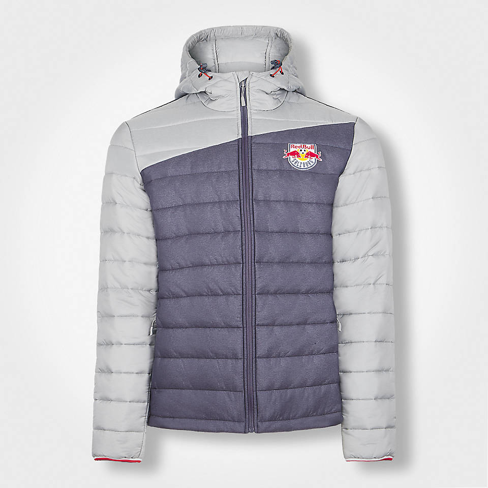 RBS Incline Winterjacke (RBS17001): FC Red Bull Salzburg rbs-incline-winterjacke (image/jpeg)