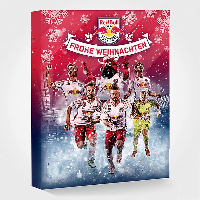 RBS Advent Calendar (RBS17057): FC Red Bull Salzburg rbs-advent-calendar (image/jpeg)