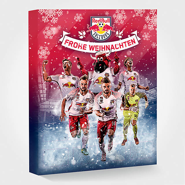 RBS Adventkalender (RBS17057): FC Red Bull Salzburg rbs-adventkalender (image/jpeg)