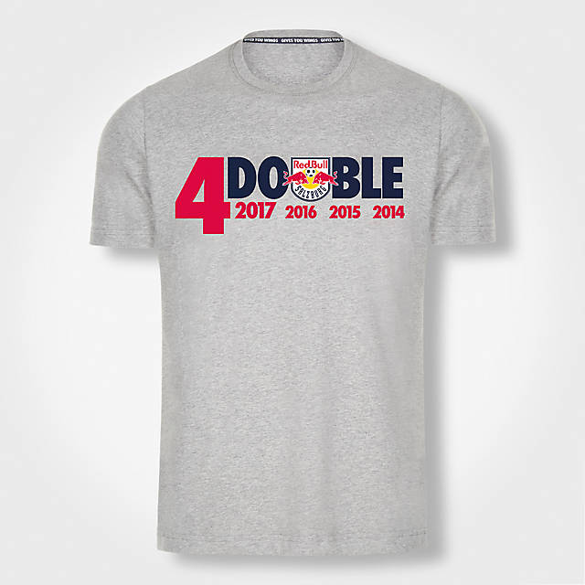 RBS Double T-Shirt (RBS17067): FC Red Bull Salzburg rbs-double-t-shirt (image/jpeg)