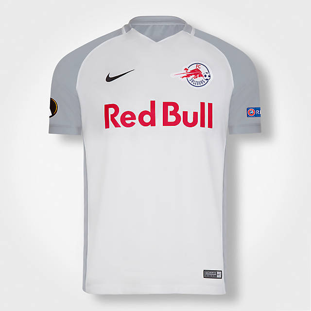 RBS Europa League Trikot (RBS17079): FC Red Bull Salzburg rbs-europa-league-trikot (image/jpeg)