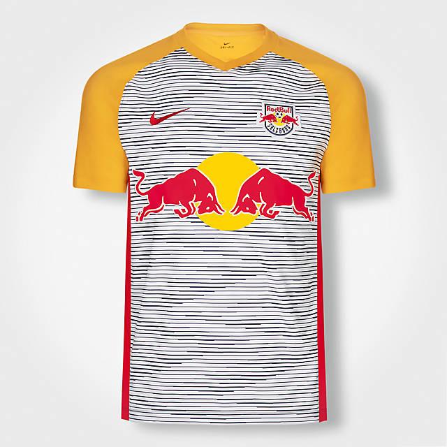 RBS Auswärtstrikot 18/19 (RBS18009): FC Red Bull Salzburg rbs-auswaertstrikot-18-19 (image/jpeg)