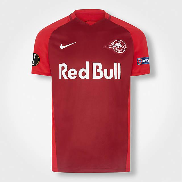 RBS International Jersey 18 19 (RBS18099)  FC Red Bull Salzburg rbs- fb8022101b6