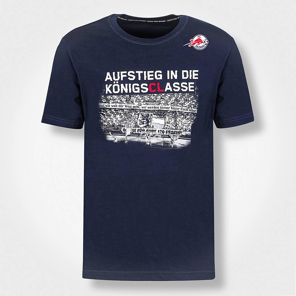 RBS CL Ascender T-Shirt (RBS18104): FC Red Bull Salzburg rbs-cl-ascender-t-shirt (image/jpeg)