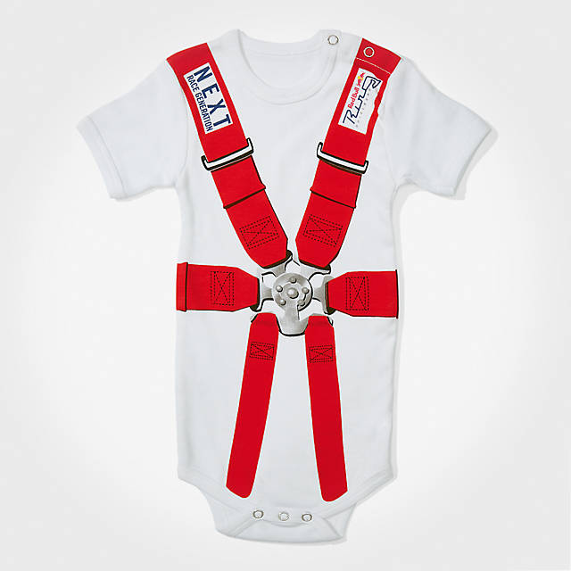 Spielberg Belt Onesie (RRI17035): Red Bull Ring - Project Spielberg spielberg-belt-onesie (image/jpeg)