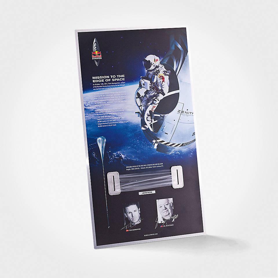 Stratos Zertifikat (RST13010): Red Bull Stratos stratos-zertifikat (image/jpeg)