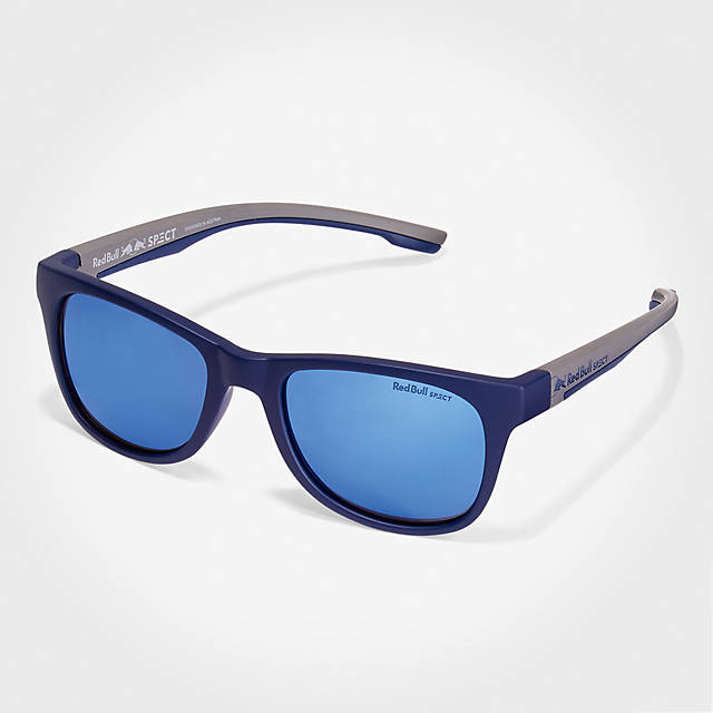Indy-003 Sunglasses (SPT16011): Red Bull Spect Eyewear indy-003-sunglasses (image/jpeg)
