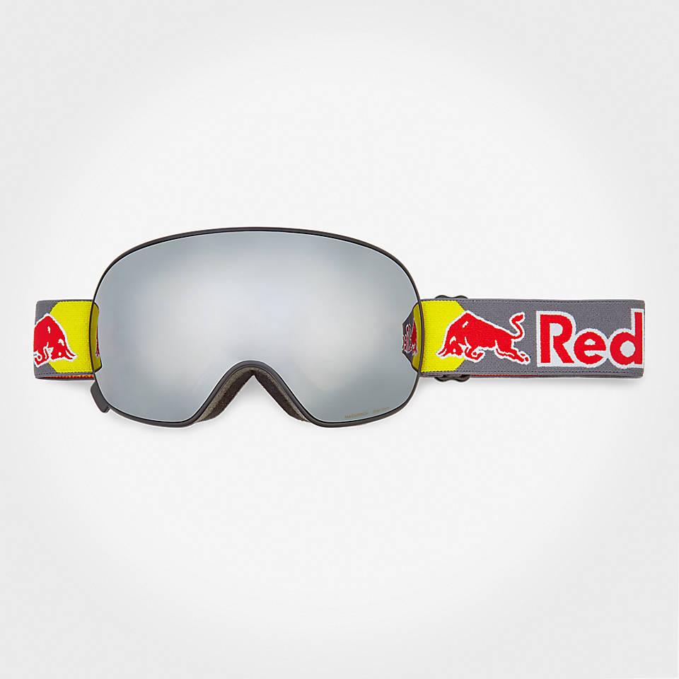Magnetron-001 Skibrille (SPT16014): Red Bull Spect Eyewear magnetron-001-skibrille (image/jpeg)