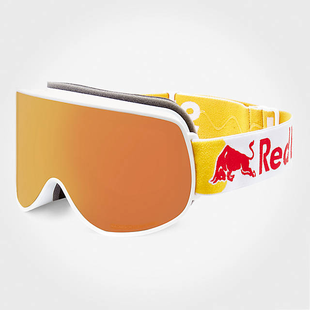 Red Bull SPECT Magnetron EON-002 Skibrille (SPT17075): Red Bull Spect Eyewear red-bull-spect-magnetron-eon-002-skibrille (image/jpeg)