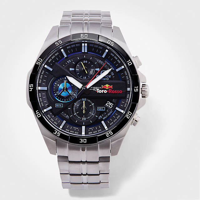 Casio Edifice Collection EFR-556TR-1AER (STR17051): Scuderia Toro Rosso casio-edifice-collection-efr-556tr-1aer (image/jpeg)