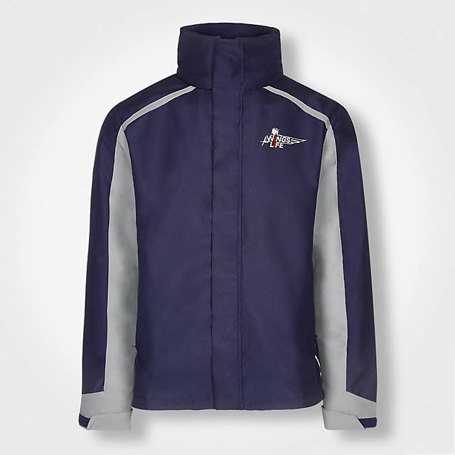 Wings for Life Regenjacke (WFL16026): Wings for Life World Run wings-for-life-regenjacke (image/jpeg)