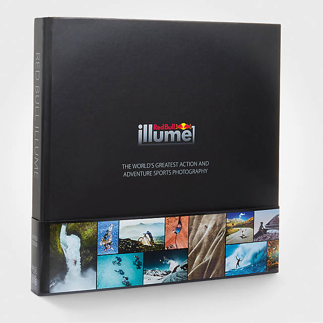 Red Bull Illume Photobook (WFL16029): Wings for Life World Run red-bull-illume-photobook (image/jpeg)