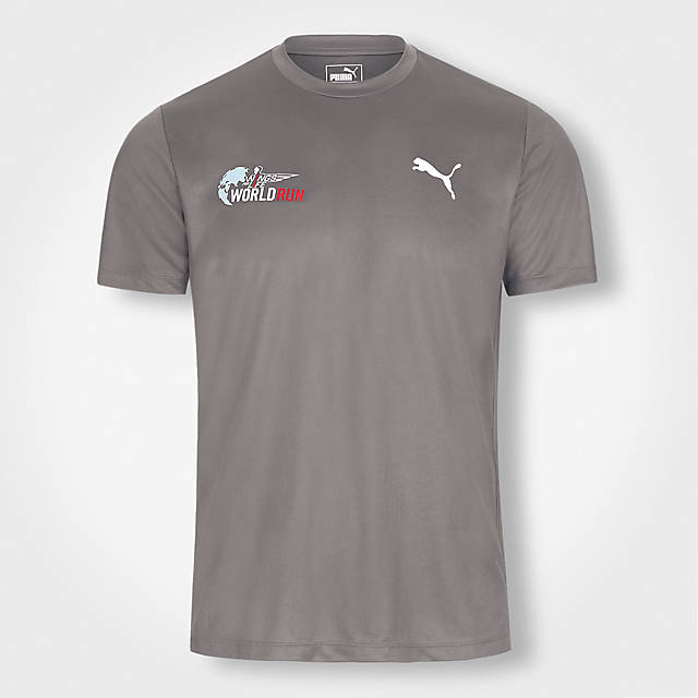 Puma Running Personalised T-Shirt (WFL17003): Wings for Life World Run puma-running-personalised-t-shirt (image/jpeg)