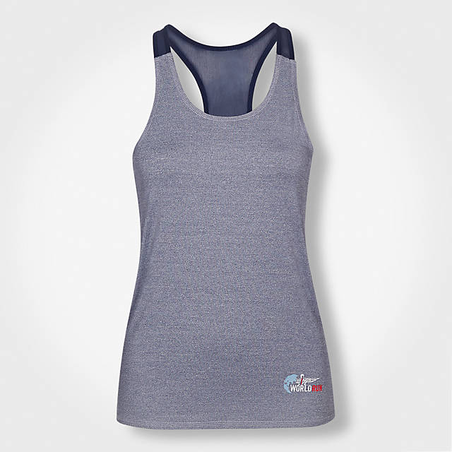 Racerback Tank top (WFL19008): Wings for Life World Run racerback-tank-top (image/jpeg)
