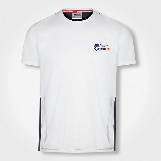 79e54f8f Personalized Performance T-shirt (WFL19024): Wings for Life World Run  personalized-