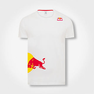 Athletes Hip Bull T-Shirt (ATH16077): Red Bull Athletes Collection athletes-hip-bull-t-shirt (image/jpeg)