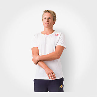 Athletes Backprint T-Shirt (ATH16080): Red Bull Athleten Kollektion athletes-backprint-t-shirt (image/jpeg)