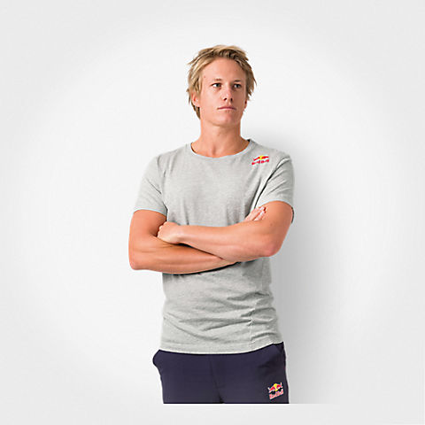 Athletes Backprint T-Shirt (ATH16082): Red Bull Athletes Collection athletes-backprint-t-shirt (image/jpeg)